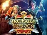 Treasure Heroes